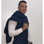 KareemAlaa961's Profile Photo