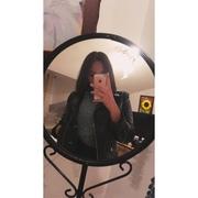 angiu_vale_'s Profile Photo