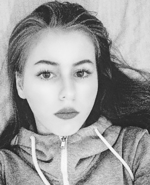Ami_Dahajeva's Profile Photo