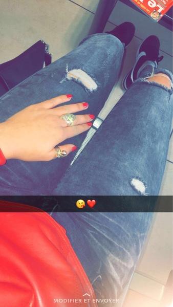 houudjazairia's Profile Photo