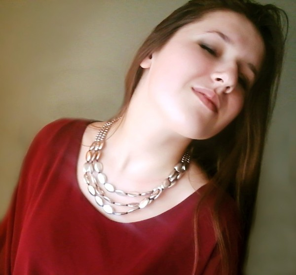 lisevichka's Profile Photo