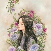 Suzan655's Profile Photo