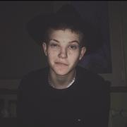 JulciaSmiler's Profile Photo