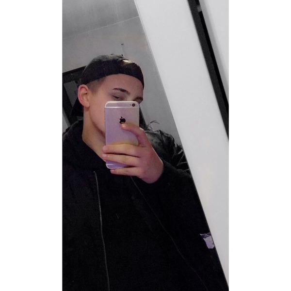 Martin_int's Profile Photo