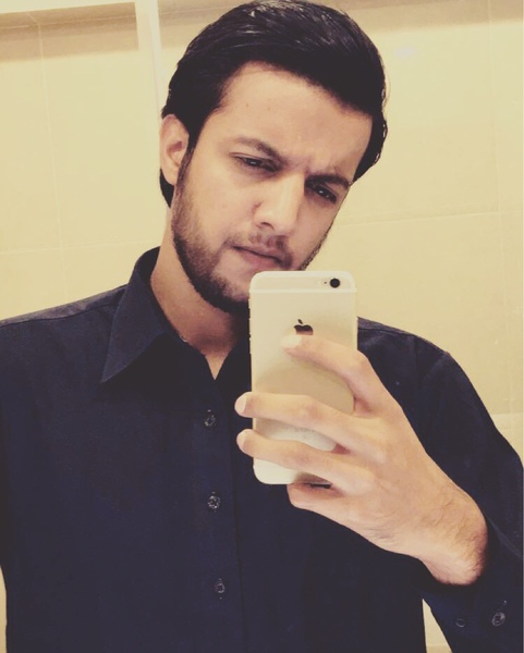Waqar1235's Profile Photo