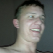 javget's Profile Photo