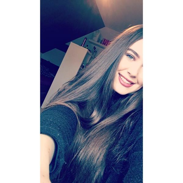 nelemarie00's Profile Photo