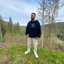 GurkanKoymen's Profile Photo