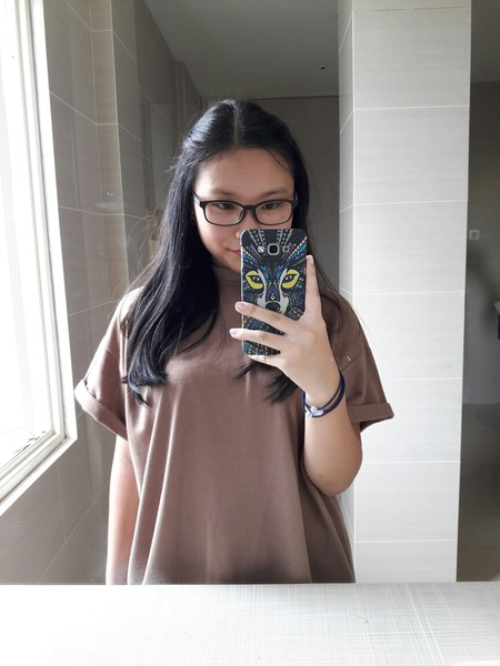 prisillasoehardinata's Profile Photo