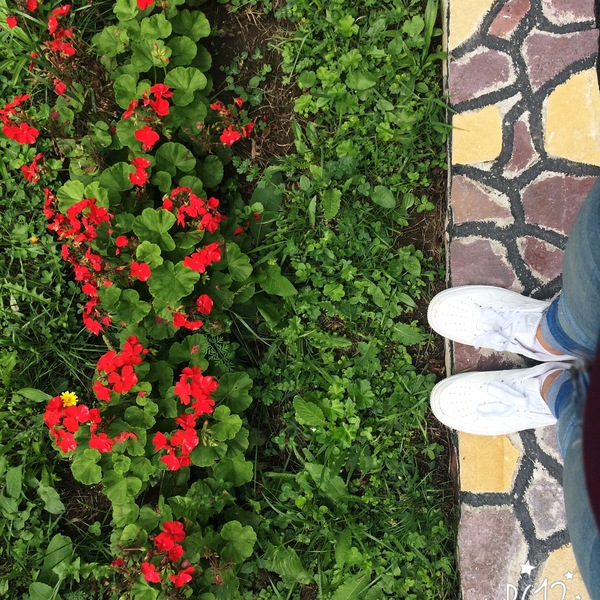 CinareHeyderli's Profile Photo