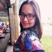 Hardwellina94's Profile Photo