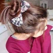 Heba4370's Profile Photo
