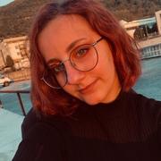 e_ariano's Profile Photo