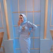 SamiaaWaly's Profile Photo