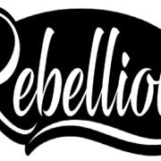 rebellious5i's Profile Photo