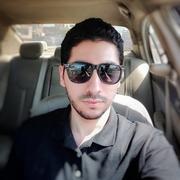 khaled273's Profile Photo