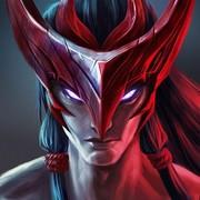 rrezarti1's Profile Photo