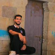 mohameddahy73's Profile Photo