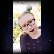 Wolfsladymiau's Profile Photo