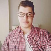 cihankaan2014's Profile Photo
