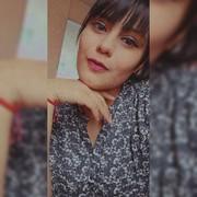 VanesaBonifacioGarcia's Profile Photo