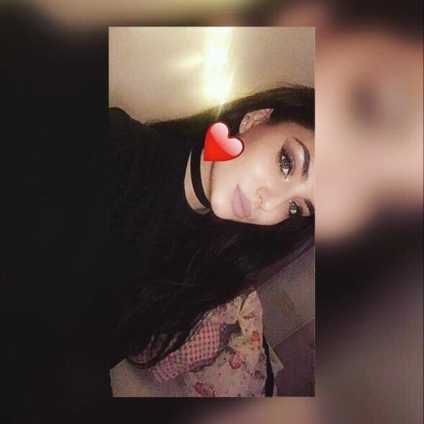 KiaSii_25's Profile Photo