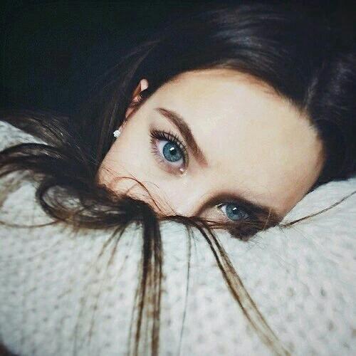 zfjz's Profile Photo
