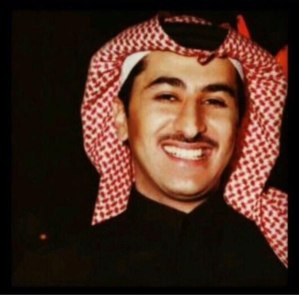 alhanouf_36's Profile Photo