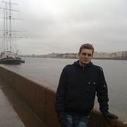 TashkentQueenTaras's Profile Photo