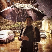 Oguzhan_10's Profile Photo
