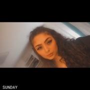 glsm_zcck's Profile Photo