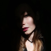 abolmasova's Profile Photo