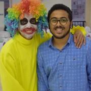 AbdulRahmanSaadAldeen's Profile Photo
