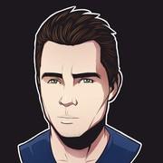 evdkmvv's Profile Photo
