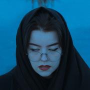 xenye's Profile Photo