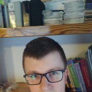FCKrystian32's Profile Photo