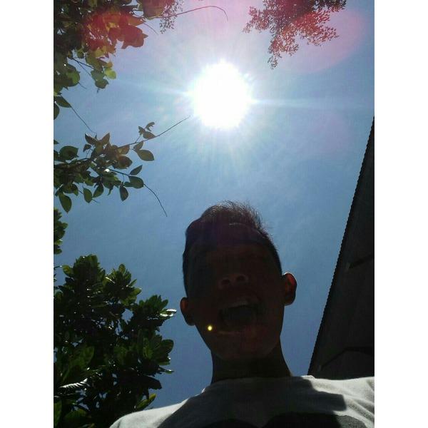 prasidyaW's Profile Photo