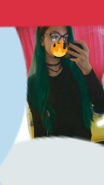 piercetheangy's Profile Photo