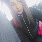 yesyba's Profile Photo