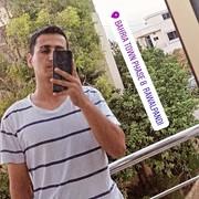 owais216's Profile Photo