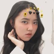 RenSherenn's Profile Photo