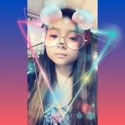 maney4534's Profile Photo