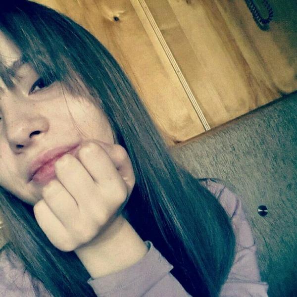 brunkovskayaaa's Profile Photo