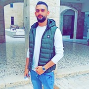 mohammademedtobah's Profile Photo