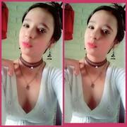 AngiieUBebe's Profile Photo