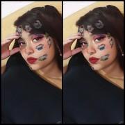 Emeeliitha's Profile Photo