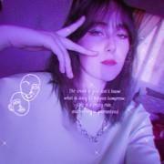 nastya3555's Profile Photo