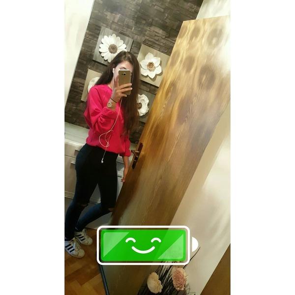 booringgiiirl's Profile Photo