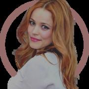 sveet_innocence's Profile Photo