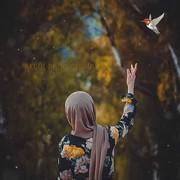 sohila_ata's Profile Photo